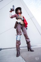 overwatch-mccree-cosplay-by-holly-lauryn-2