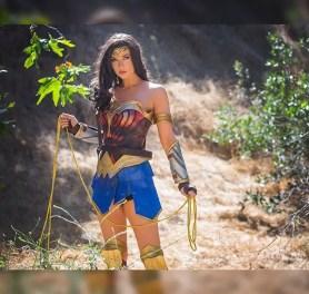 wonder-woman-cosplay-by-tahnee-harrison-