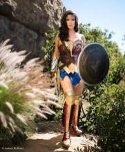 wonder-woman-cosplay-by-tahnee-harrison-7