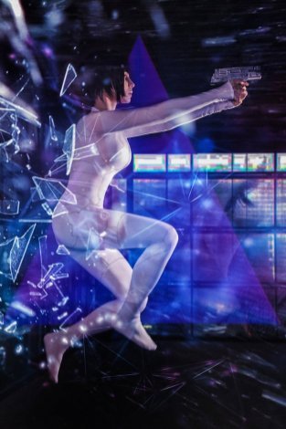 ghost-in-the-shell-cosplay-by-elena-samko-7