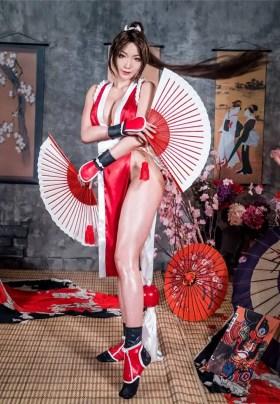 mai-shiranui-cosplay-pion-kim-10