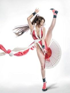 mai-shiranui-cosplay-pion-kim-6