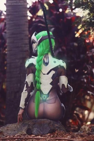 overwatch-genji-cosplay-by-blondiee-3