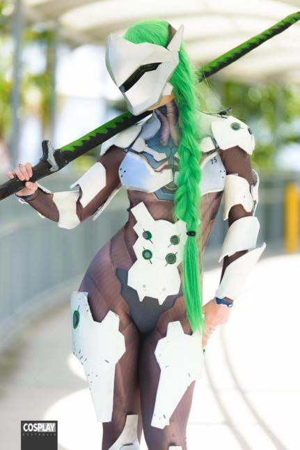 overwatch-genji-cosplay-by-blondiee-7