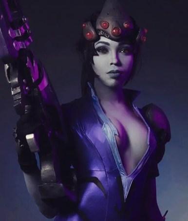 overwatch-widowmaker-cosplay-by-cutiepiesensei-12