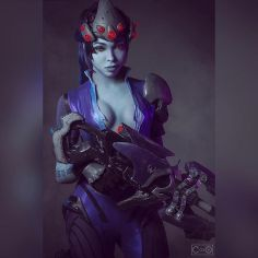 overwatch-widowmaker-cosplay-by-cutiepiesensei-14