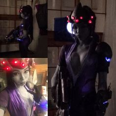 overwatch-widowmaker-cosplay-by-cutiepiesensei-15