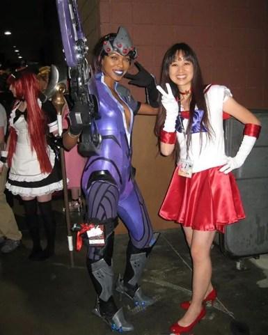 overwatch-widowmaker-cosplay-by-cutiepiesensei-18