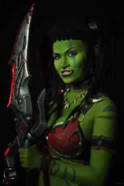 world-of-warcraft-garona-halforcen-by-lynx-2