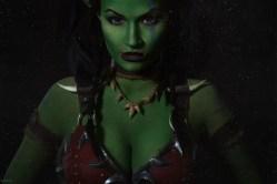 world-of-warcraft-garona-halforcen-by-lynx