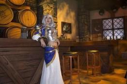 world-of-warcraft-jaina-proudmoore-by-stella-chuu-4