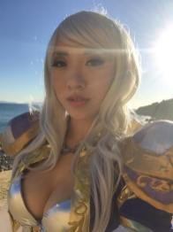 world-of-warcraft-jaina-proudmoore-by-stella-chuu-9