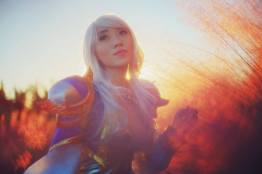 world-of-warcraft-jaina-proudmoore-by-stella-chuu
