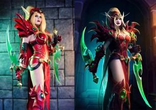 world-of-warcraft-valeera-sanguinar-cosplay-by-kinpatsu-3