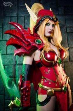 world-of-warcraft-valeera-sanguinar-cosplay-by-kinpatsu-5