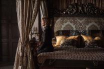 game-of-thrones-season-7-episode-5-cersei-lannister