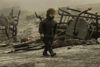 game-of-thrones-season-7-episode-5-tyrion