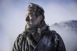 game-of-thrones-season-7-episode-6-beyond-the-wall-jorah-mormont