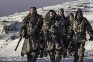 game-of-thrones-season-7-episode-6-beyond-the-wall-walking