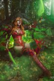 world-of-warcraft-valeera-by-aliza