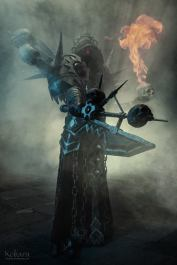stygian-vi-warlock-corruptor-cosplay-4