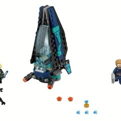 avengers-infinity-war-lego-attack-of-riders