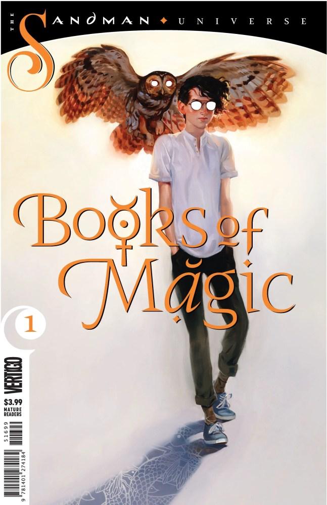 Books_of_Magic_Promo Art by Kai Carpenter-min
