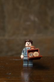 LEGO_WBST_19.06.18_hi-res-14-min