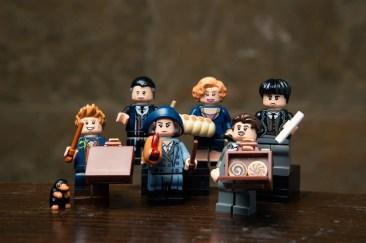LEGO_WBST_19.06.18_hi-res-6-min