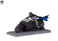 BTAS_Batman_Cycle_Posed