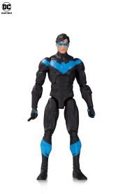 DC_Essentials_Nightwing