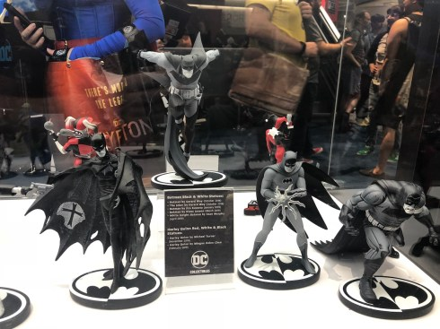 Mondo has an impressive selection of toys coming soon.