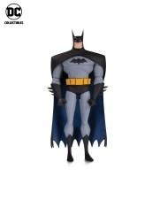 JL_Animated_Batman_1