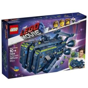 70839_Box1_v39