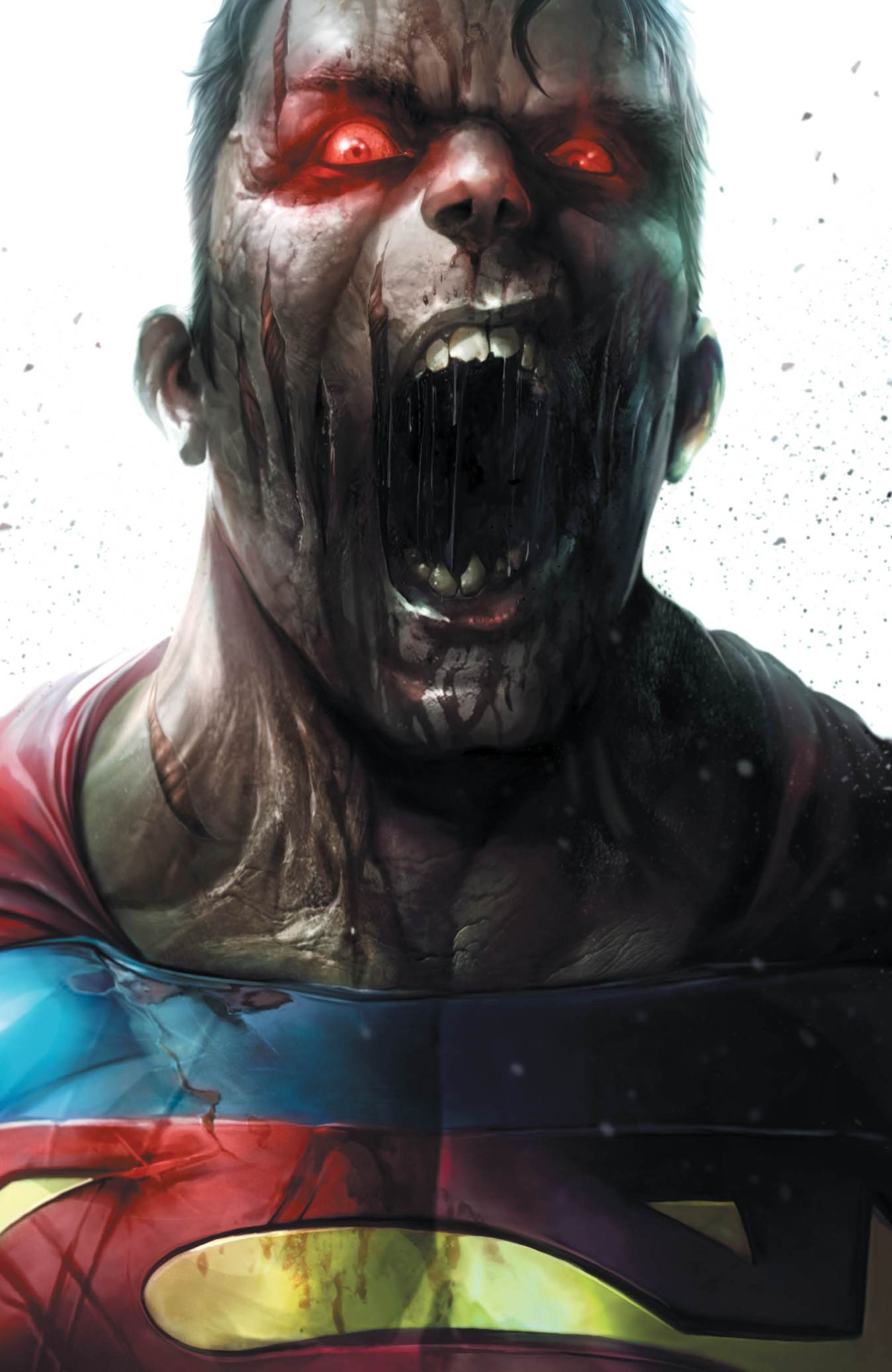 dceased 2 Francesco Mattina