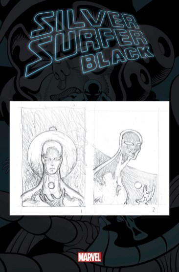 Preview_Cover Sketch_Tradd Moore