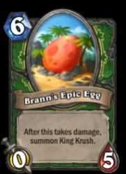 branns-epic-egg