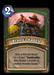 branns-saddle