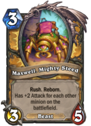 maxwell-mighty-steed