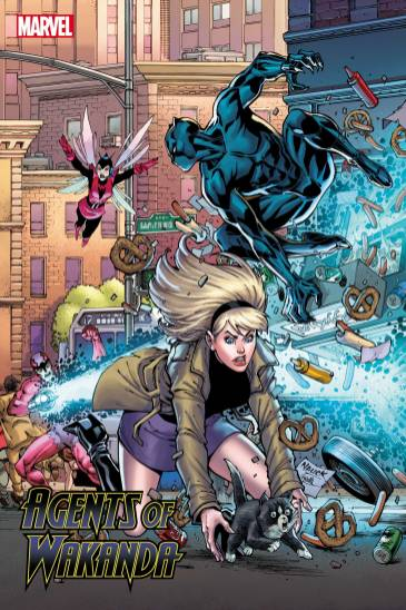 BLAPAOW2019006_GwenStacy_VAR