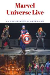 marvel universe live review age of heros