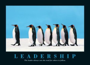 Three Marks of a Good Leader as studied from the life of the Apostle Paul. Click through to Irvington Bible Baptist Church for the article