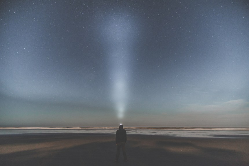 this-is-spiritual-enlightenment-mind-sky