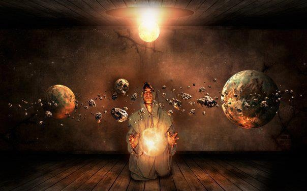 1406022343152046-aspects-in-astrological-magick