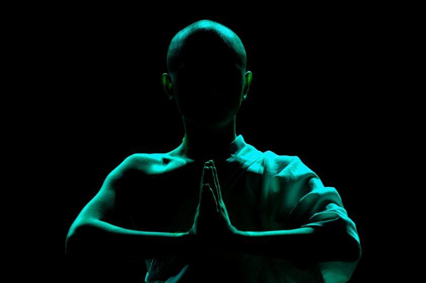 Magick Spiritual