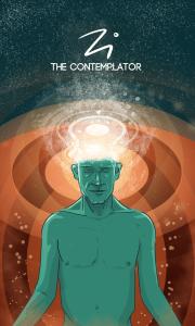 The Contemplator