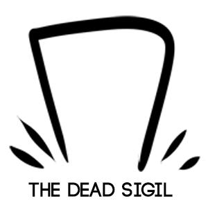 The Dead Sigil