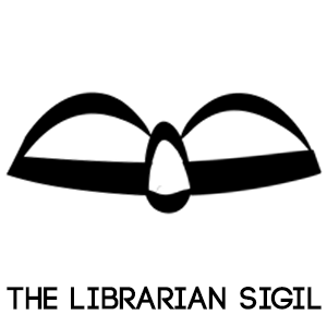 the-librarian-sigil