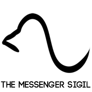 the-messenger-sigil