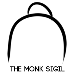 the-monk-sigil